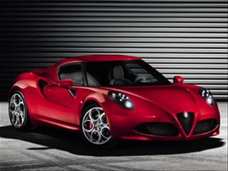 2014 alfa romeo 4c launch edition 320_320x240 (1)