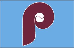 2506_philadelphia_phillies-jersey-1973