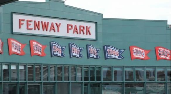 fenway-park
