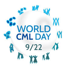 cml day