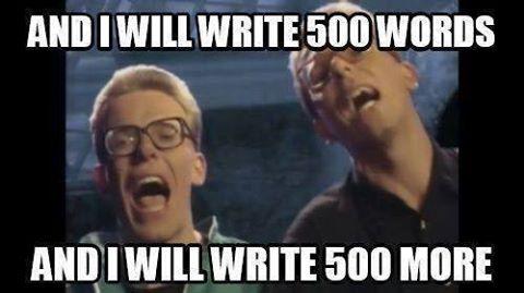 500-words