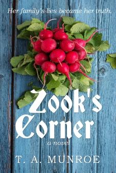 ZC cover ebook 72